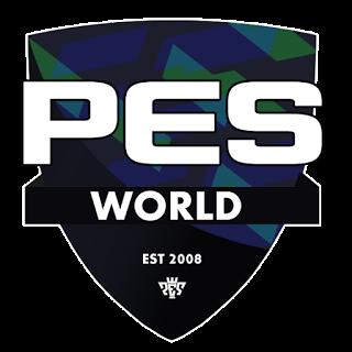 آپشن فایل PESWorld برای PES 2018 (مخصوص PS4)