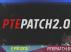 پچ PTE v2.0 برای PES 2018