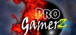 پچ ProGamerZ 2017/18 ورژن 1.0 برای PES 6