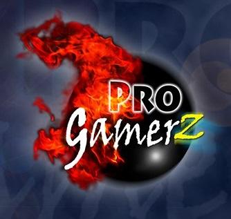 پچ ProGamerZ GREEK v2.0 AIO برای PES 6