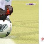 توپ جام جهانی 2018 توسط Mohamed Sameh برای PES 2017