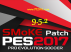 آپدیت پچ SMoKE 9.5.2 برای PES 2017