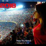پچ PES Professional 2018 v1 برای PES 2013