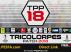 آپدیت پچ TricolorPES v1.3 برای PES 2018