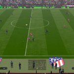 گیم پلی Pro توسط Emiso برای PES 2017