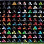 بوت پک ورژن 3 توسط LPE برای PES 2018