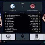 کیت پک Bundesliga طرح خیس برای pes 2018