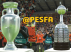 مود جام واقعی توسط Txak برای PES 2018