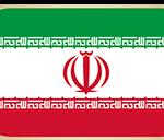 پک مینی فیس جام جهانی تیم ملی ایران توسط Cesc برای PES 2018
