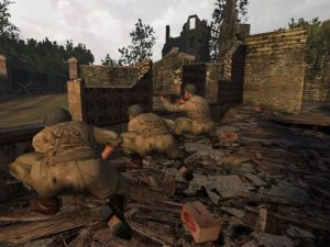 Call_of_Duty-US_Paratroopers_Ste_Mere_Eglise_Battle