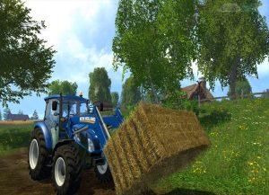 Farming.Simulator.15.4.www_.Download.ir_