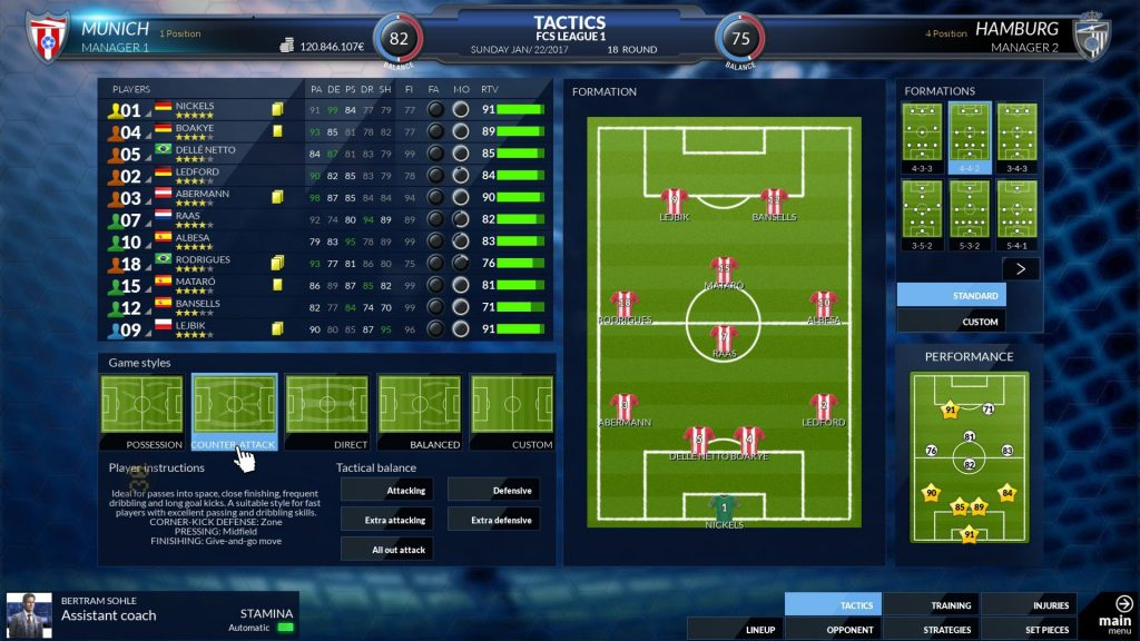 Football-Club-Simulator-1