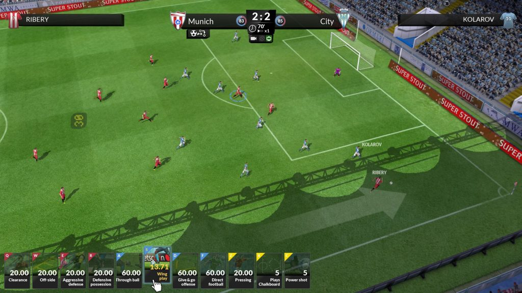 Football-Club-Simulator-3