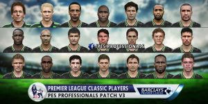 Premiere League cls