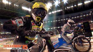 FIM.Speedway.Grand_.Prix_.15.5.www_.Download.ir_