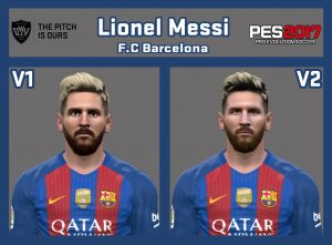 download-pes2017-lionel-messi-facespack-by-ozy_96