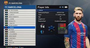 pes-2017-la-liga-patch-v2-50-5