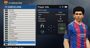 pes-2017-la-liga-patch-v2-50-6