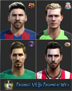 pes2013-facespack-6-by-fmwaly