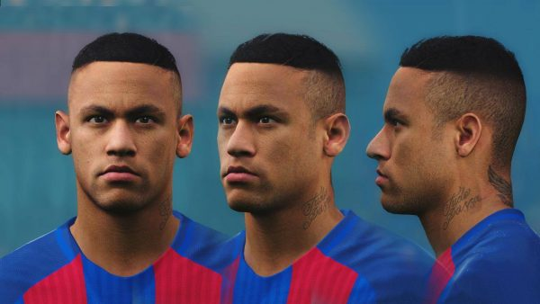 pes2017-neymar-junior-face-by-alief