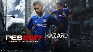 hazard_2016_wallpaper_by_heza_by_xhunter006-da4wesz-min