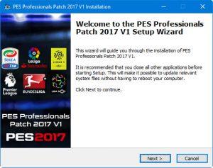 install-1-pesprofessionals-patchv1