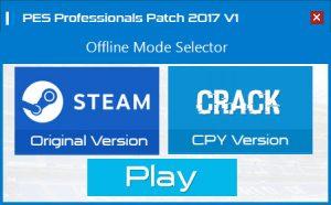 install-6-pesprofessionals-patchv1