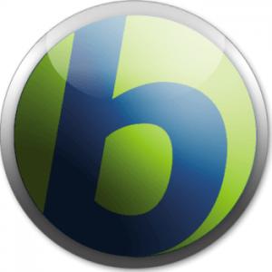 نرم افزار Babylon Pro NG