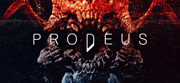 بازی Prodeus