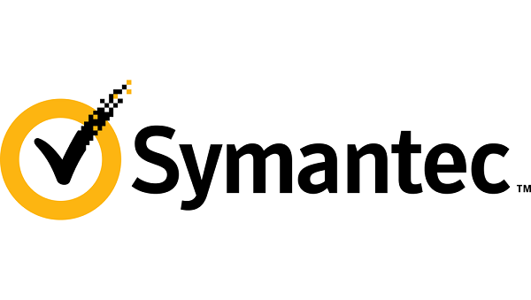 نرم افزار Symantec Endpoint Protection