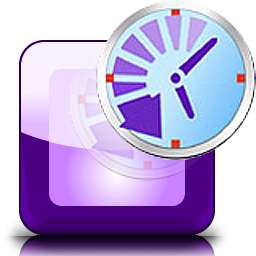 نرم افزار BB FlashBack Pro