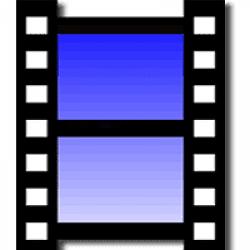 نرم افزار XMedia Recode