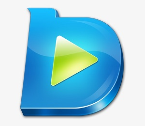 بازی Leawo Blu-ray Player