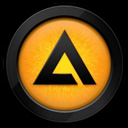 نرم افزار AIMP