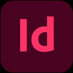 نرم افزار Adobe InDesign CC 2021