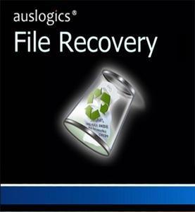 نرم افزار Auslogics File Recovery Pro