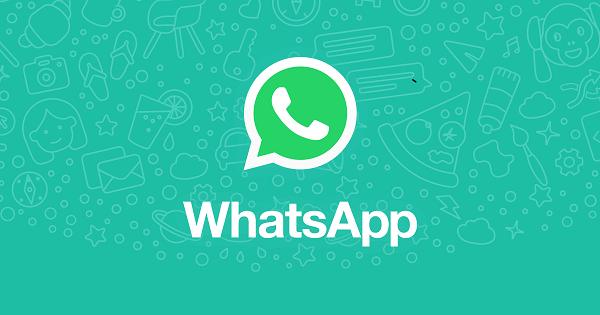نرم افزار WhatsApp for Windows