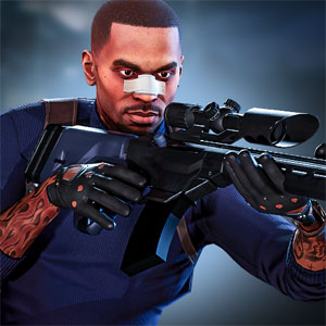بازی Hitman Sniper 2: World of Assassins