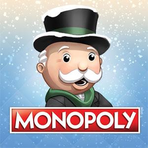 بازی Monopoly