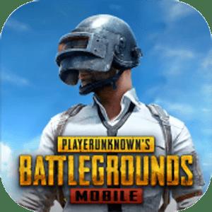 بازی PUBG MOBILE – METRO ROYALE