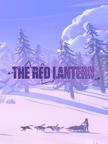بازی The Red Lantern