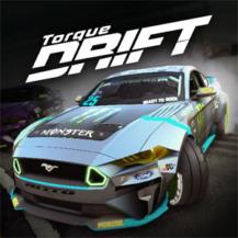 بازی Torque Drift