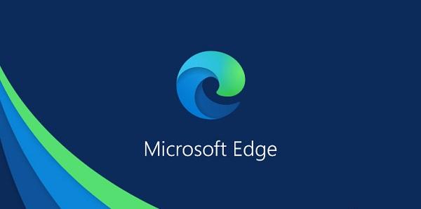 نرم افزار Microsoft Edge Chromium