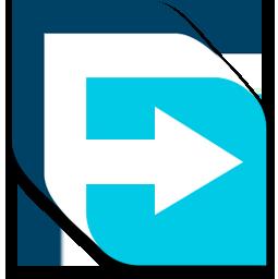 نرم افزار Free Download Manager