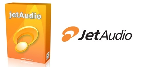 نرم افزار Cowon JetAudio Plus