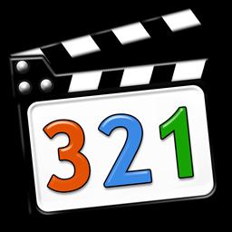 نرم افزار Media Player Classic Home Cinema