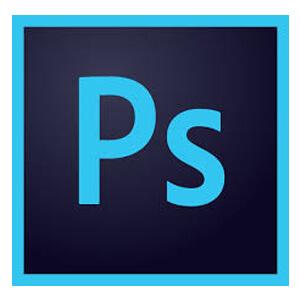 نرم افزار Adobe Photoshop