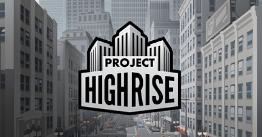 بازی Project Highrise Architects Edition