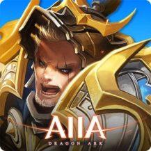 بازی AIIA