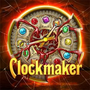 بازی Clockmaker